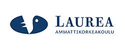 LAUREA AMMATTIKORKEAKOULU