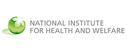 NATIONAL INSTITUTE FOR HEALTH AND WELFARE