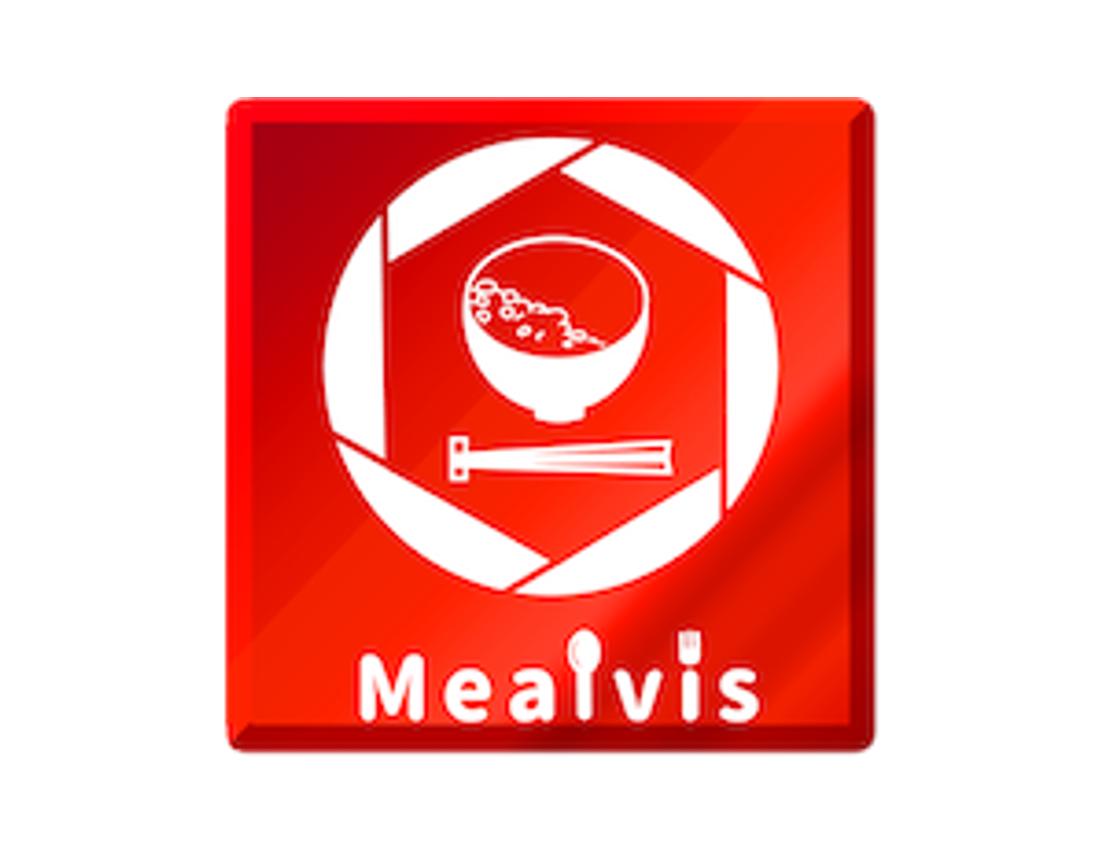 MealVis(ミルビズ)―食事摂取量自動認識システム―